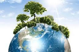 životné prostredie, ekológia a strečové fólie