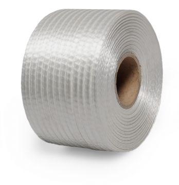 textilná viazacia páska nabalenie tovaru - PES