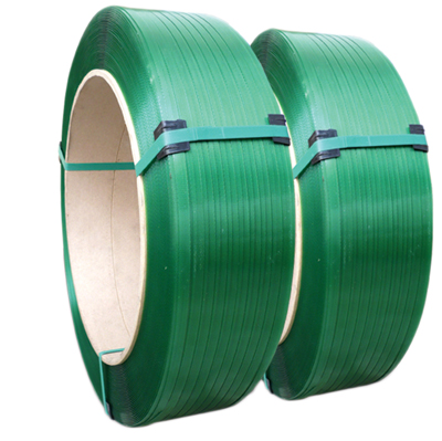 polyesterová viazacia páska nabalenie tovaru - PET