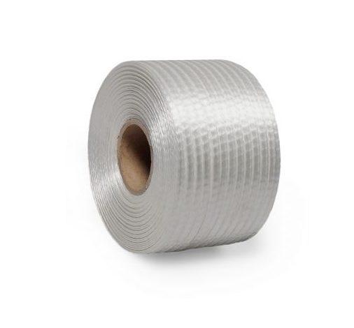 textilná viazacia páska na balenie tovaru - PES