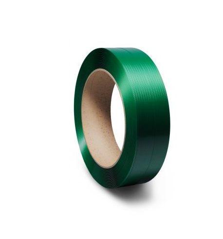polyesterová viazacia páska na balenie tovaru - PET