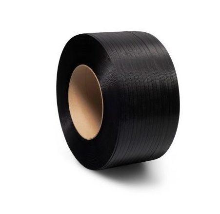 polypropylénová viazacia páska na balenie tovaru - PP