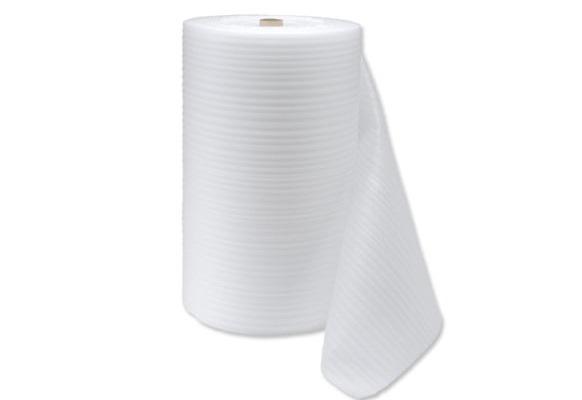 polyetylénová pena