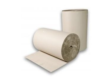 papierova vlnita lepenka na balenie tovaru