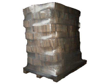 balenie palivového dreva