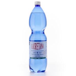 PET fľaša