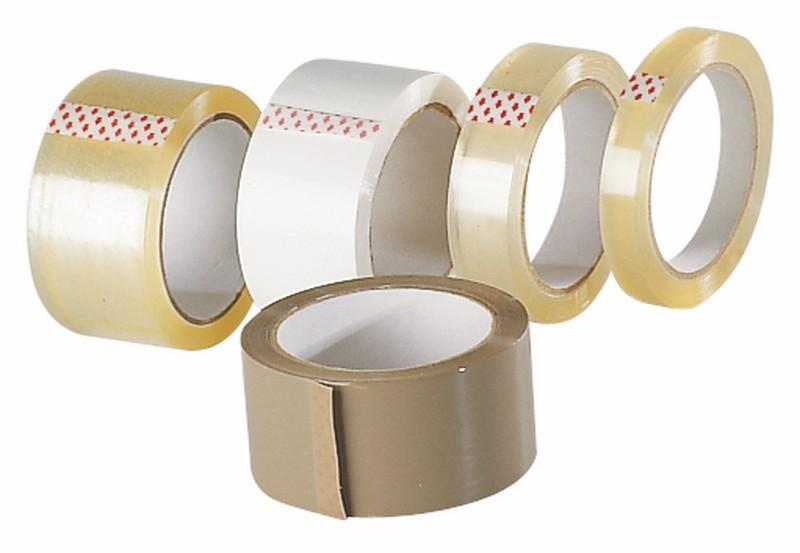 lepiace pásky