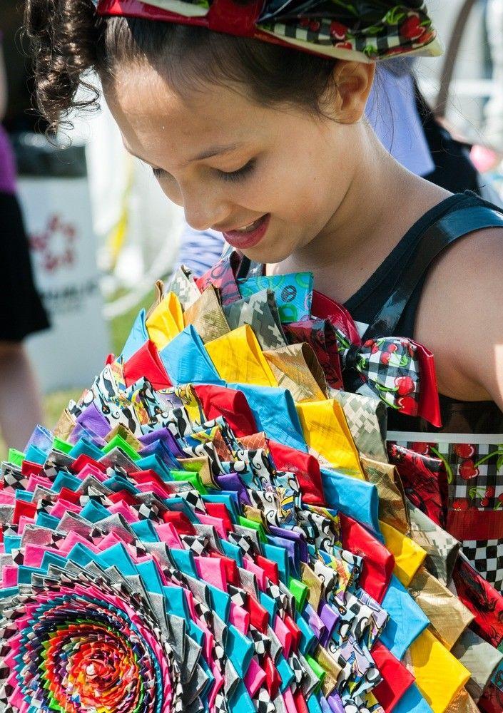 festival lepiacej pásky